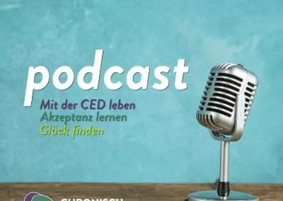 Podcast-CED