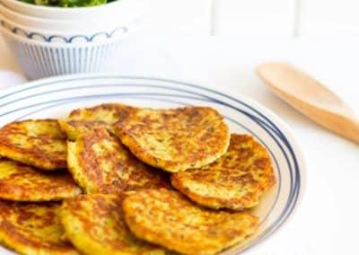 Würzige-Blumenkohl-Fritters-3