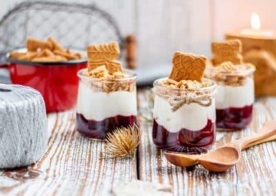 Beeren-Kokos-Dessert_2