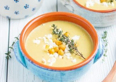 Thymian-Hummus-Suppe-3
