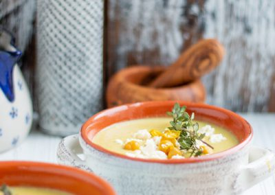 Thymian-Hummus-Suppe-4
