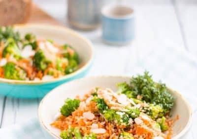 Leichter Brokkoli-Quinoa-Salat_2