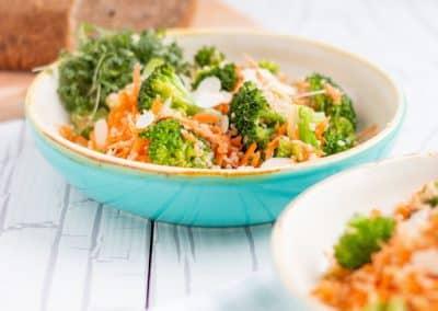 Leichter Brokkoli-Quinoa-Salat_3