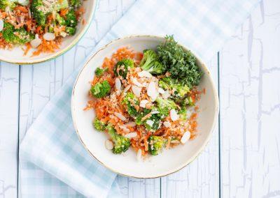 Leichter Brokkoli-Quinoa-Salat_4