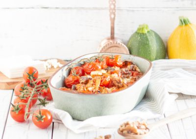 Süßkartoffel-Spinat-Salat_1