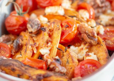 Süßkartoffel-Spinat-Salat_2