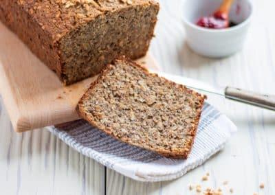 Haselnuss-Pastinaken-Brot_2