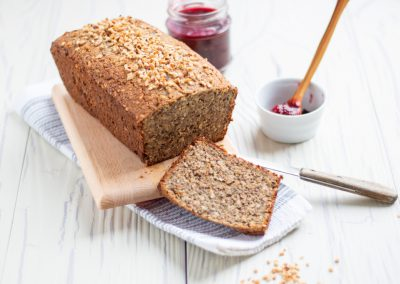 Haselnuss-Pastinaken-Brot_3