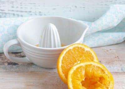 Lachs auf Orangen-Thymian-Beet_2