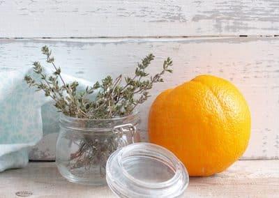 Lachs auf Orangen-Thymian-Beet_3