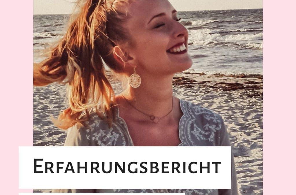 Erfahrungsbericht: Kim H., 21 Jahre, Colitis ulcerosa